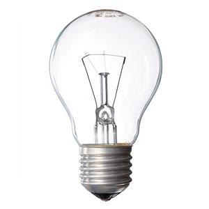 Different grow lights bulb