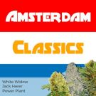 Amsterdam Classics Marijuana Mix