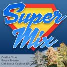 Super Mix Pack Seed Variety Pack