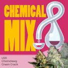 Chemical Mix Pack Seed Variety Pack